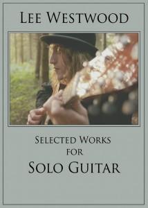 Guitar Book Cover Web